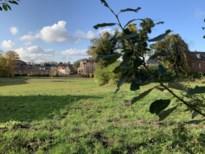 Terrein van ziekenhuis Sint-Anna wordt tegen 2024 nieuwe woonwijk
