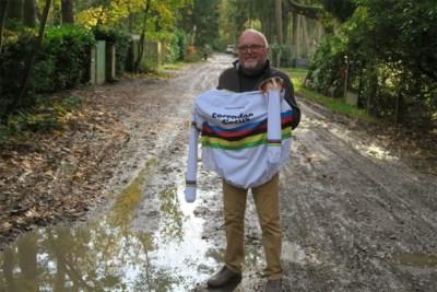 "Spullen Mathieu van der Poel terecht: goedbedoelende buurtbewoner (67) blijkt ""dader"""