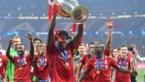 Wordt de Champions League-finale in 2024 in de Verenigde Staten afgewerkt?