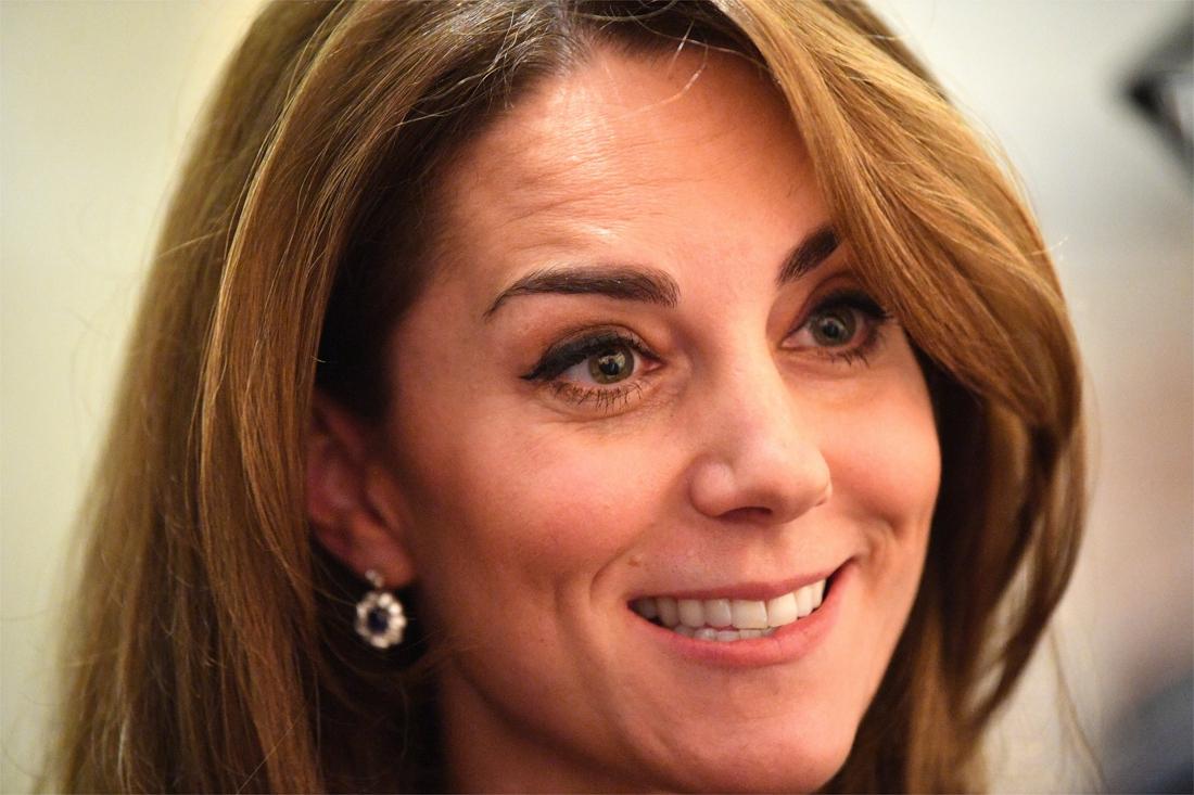 """Brits koningshuis """"furieus"""" nadat kliniek voor plastische chirurgie foto van Kate Middleton misbruikt - Het Belang van Limburg"""