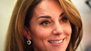 "Brits koningshuis ""furieus"" nadat kliniek voor plastische chirurgie foto van Kate Middleton misbruikt"