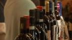 Limburg meer dan ooit wijnregio