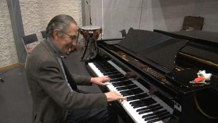 Willy Claes Quartet bestaat 20 jaar en plant afscheidstournee