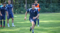 Azevedo schiet Patro naar top vier