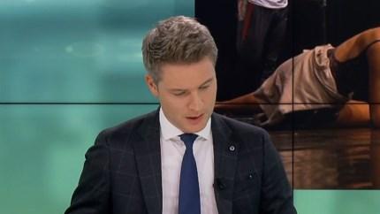 Stijn Meuris: