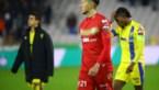 """Teleurstelling bij Kanaries na verlies tegen Cercle: """"Maar blijven strijden tot bittere eind"""""""