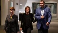 Duitsers krijgen hoger pensioen, crisis binnen regering afgewend