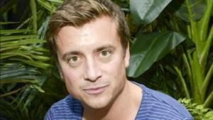 """Niels Destadsbader: """"Mijn naam is intussen even herkenbaar als mijn gezicht"""""""