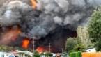 """Noodtoestand uitgeroepen in Australische staat door bosbranden: """"Catastrofaal"""""""