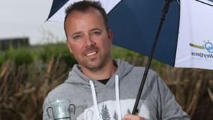 """Onze weerman Ruben Weytjens: """"Fris met kans op enkele buien"""""""