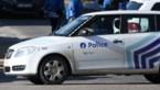 Man doodgeschoten terwijl hij samen met partner hond uitlaat, verdachte op de vlucht
