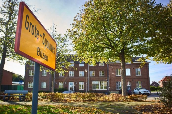 HERBELEEF. Bilzense gemeenteraad over nieuw asielcentrum duurt maar liefst zes uur