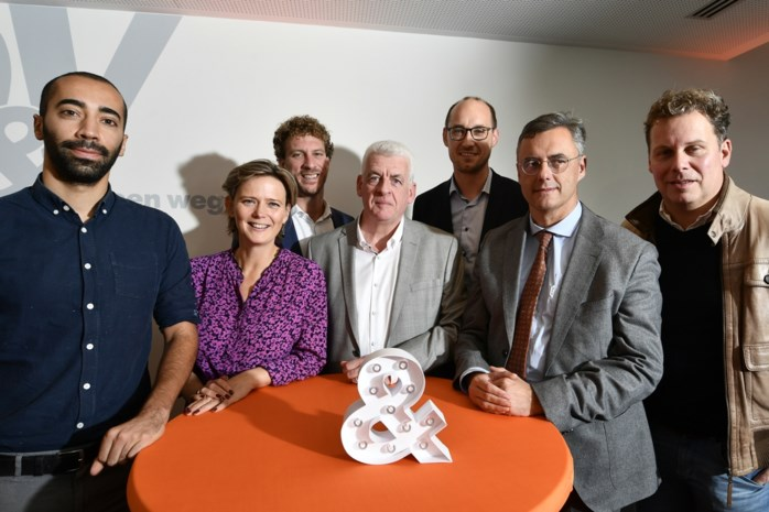 Kandidaten CD&V-voorzitterschap willen Vlaams regeerakkoord bijsturen