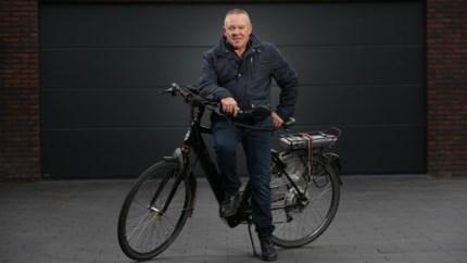 Gescheurde velg door kapot fietspad: wie moet de kosten vergoeden?