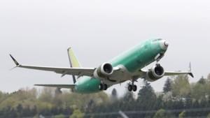 Rat op vliegtuig veroorzaakt vertraging van twaalf uur in India