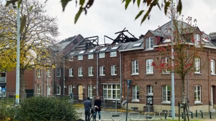 Brandstichting Bilzen: parket opent onderzoek naar racistische reacties op sociale media