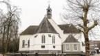 """Nederlands Dorp in rep en roer door schorsing van dominee na """"grove zonde"""""""
