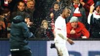 Pro League verplicht racistische of homofobe supporters tot cursus