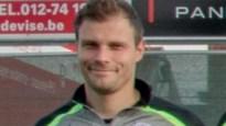 Bart Vandewalle stopt als coach bij Zepperen Brustem