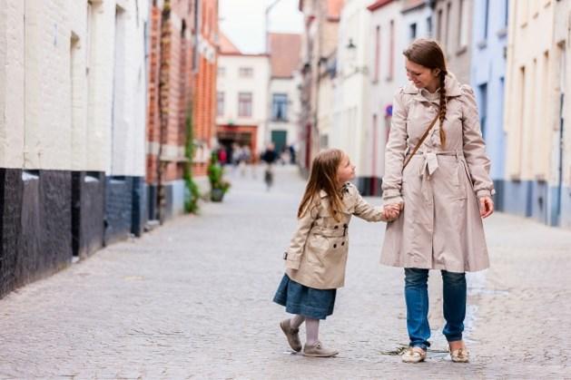 België staat in lijstje van beste landen om gezin te stichten