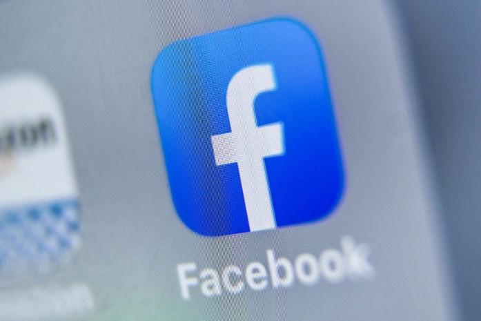 "Facebook lanceert betalingssystemen ""Facebook Pay"""