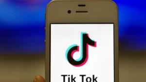 Ouders verbieden jongerenapp TikTok uit vrees voor Chinese spionage