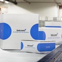 Bol.com gaat de concurrentie aan met Zalando en start met kledingverkoop