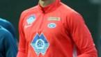 Alex Craninx kampioen van Noorwegen