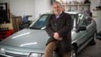Oost-Vlaamse autokeuring keurt oldtimer goed, maar Limburgse keuring geeft rode kaart