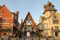 Drie Brusselse twintigers stelen voor honderden euro's in Maasmechelen Village