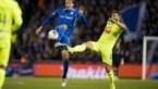 """Italiaanse krant: """"Napoli denkt aan Genk-middenvelder Sander Berge"""""""
