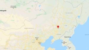 Man dringt Chinese kinderopvang binnen en spuit bijtend zuur op kinderen: dader opgepakt