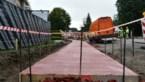 Vlaamse regering wil sneller huizen en voortuinen kunnen onteigenen om wegen en fietspaden aan te leggen
