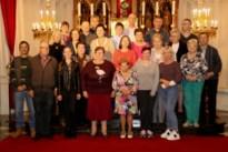 Wellense parochies worden één pastorale eenheid