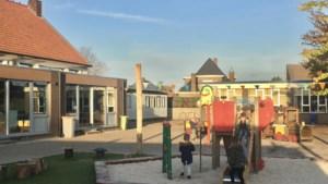 Minister maakt geld vrij voor bouwplannen zes Limburgse scholen