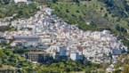 Belgische vrouw (58) vermoord aangetroffen in Spanje