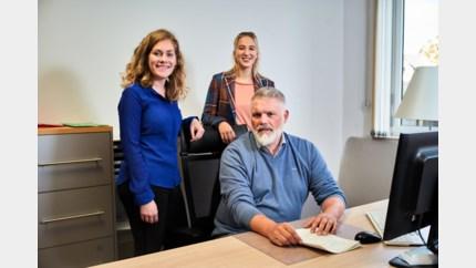 Bilzen en Tongeren krijgen twee eerstelijnspsychologen voor 65-plussers