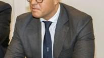 Verhaeghe reageerde niet op beschuldigingen Gheysens