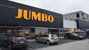 Maaltijden teruggeroepen bij nieuwe Jumbo in Pelt wegens onvolledigheid op etiketten