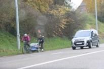 Sint-Truiden investeert 8 miljoen euro in veiligere fietsroutes
