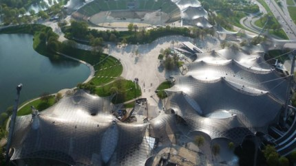 München organiseert in 2022 tweede editie van European Championships