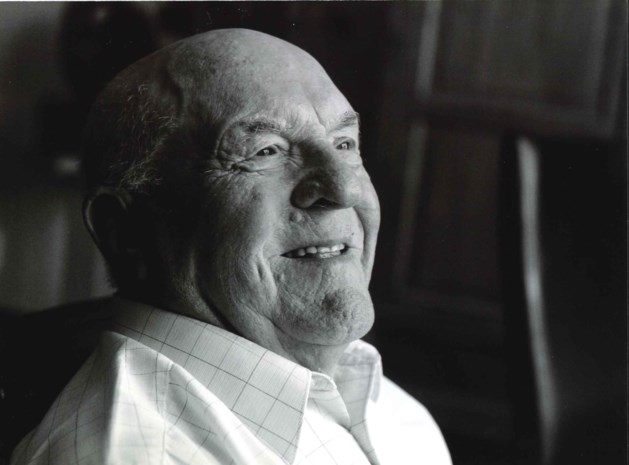 """Gepensioneerd leraar-priester (92) plots overleden in Pelt: """"Gaan hem erg missen"""""""