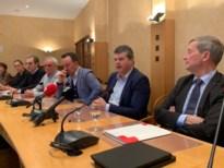 Verbindingsofficier moet asielcentrum verteerbaar maken voor Bilzense burgers