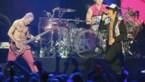 Red Hot Chili Peppers sluiten eerste dag Pinkpop 2020 af