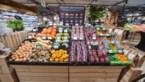 Prijzenoorlog tussen supermarkten?