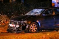 Voetganger (22) twee dagen na aanrijding op zebrapad in Stevoort overleden