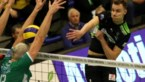 Euromillions Volley League: Achel wint inhaalduel in Menen
