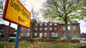 """Brand asielcentrum: """"Vervolging racistische reacties wordt geen eenvoudige oefening"""""""