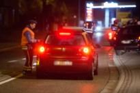 Volgend weekend in heel Limburg verkeerscontroles