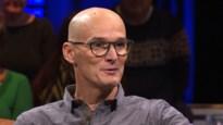 Stefan Everts geëmotioneerd na woorden van Kim Clijsters